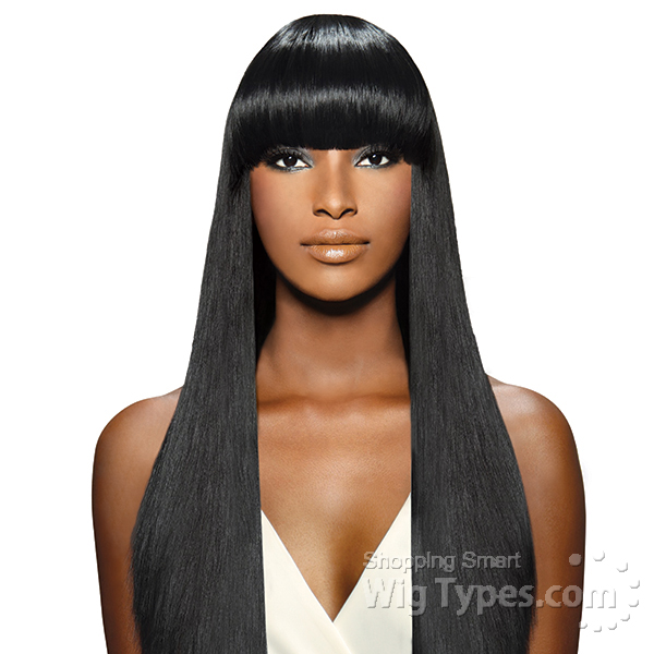 Xq 100 Remy Human Hair Weave Cuticle Yaki Reviews Hair Extensions
