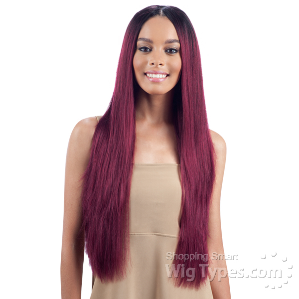 Janet 100 Unprocessed Remy Human Hair Brazilian Bombshell Prices