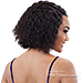Model Model Nude 100% Brazilian Natural Human Hair Lace Front Wig - TORIA