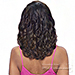 Vanessa 100% Human Hair 13x4 Frontal Lace Wig - TH34NC KINEE