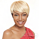 Vanessa Synthetic Hair Wig - TOBY