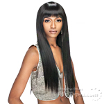 Sensual Vella Vella Synthetic Hair Wig - ESTHER