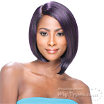 Sensual Vella Vella Synthetic Hair Wig - HANNAH