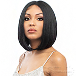 Sensual Synthetic Hair UHD Lace Wig - NORA