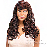 Sensual Vella Vella Synthetic Hair Wig - WINDA