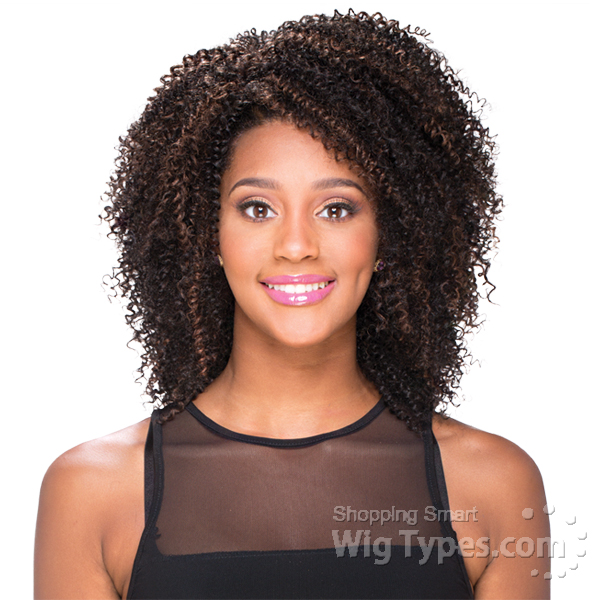 Sensual Vella Vella Synthetic Hair Wig - WENDY - WigTypes.com d38774cc1