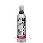Vigorol Relaxed Hair Mousse 12oz