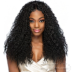 Vivica Fox Synthetic HD Swiss Lace Front Wig - SAMARIA