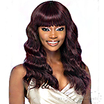 Vivica Fox Synthetic Hair Everyday Wig - AW NILE