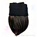 Vivica Fox Synthetic Hair Headband Bangs - HBB CALYNN
