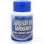 Wave Builder Wash in Waves Wave Saving Shampoo 7oz