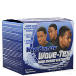 Wave Builder Wave-Tex Wave Making Texturizer Kit