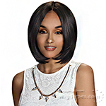 Zury Sis Slay Synthetic Hair Lace Front Wig - SLAY LACE H SANDY