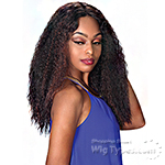 Zury Sis Beyond Synthetic Hair Lace Front Wig - BYD LACE H TUTU