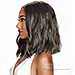 Zury Sis Beyond Synthetic Hair Lace Front Wig - BYD LACE H CHELLA
