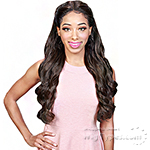 Zury Sis Beyond Synthetic Hair Lace Front Wig - BYD LACE H KENZO