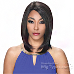 Zury Sis Synthetic Hair The Dream Lace Wig - DR LACE H ARIA