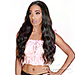Zury Sis Prime Human Hair Blend Lace Front Wig - PM LACE JOJO