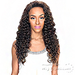 Zury Sis Synthetic Hair Lace Front Wig - BECKIE