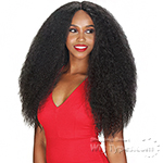Zury Sis Naturali Star Synthetic Hair Lace Front Wig - LACE H CHEX