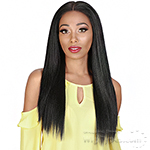 Zury Sis Synthetic Hair 13X4 Frontal Swiss Lace Wig - SW FP LACE H BRIT