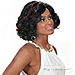 Zury Sis Beyond Synthetic Hair Wig - BYD LACE H LARRY