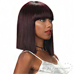 Zury Sis Blunt Synthetic Hair Wig - BLUNT H GAGA