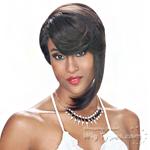 Motown tress synthetic wig chase - Star diva futura ...