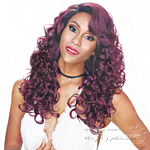 Zury Sis The Dream Synthetic Hair Wig - DR H GEE