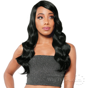 Zury Sis The Dream Synthetic Hair Wig - DR H NEO