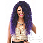 Zury Sis The Dream Synthetic Hair Wig - DR H TARA