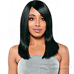 Zury Sis The Dream Synthetic Hair Wig - DR H TUBE