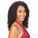 Zury Sis 100% Remy Human Hair C Part Lace Wig - HRH LACE WIG DELLA