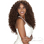 Zury Sis Naturali Star Synthetic Hair Wig - NAT H BRAVO