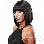 Zury Sis The Dream Synthetic Hair Wig - DR H SUGAR