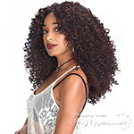 Zury Sis Sassy Curtain Bang Synthetic Hair Wig - SASSY H SAM